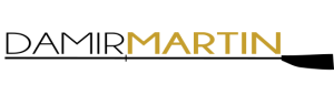 Damir Martin